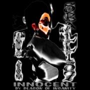 IMVU News Update - Say Goodbye to Facebook • IMVU Mafias