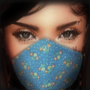Changes In Peer Review Tips and Help • IMVU Mafias