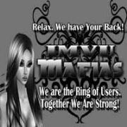Free Textures for IMVU • IMVU Mafias