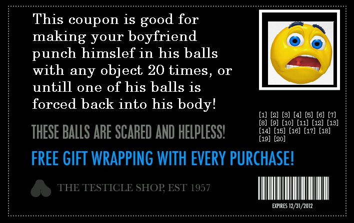 voucher bdsm dating coupons