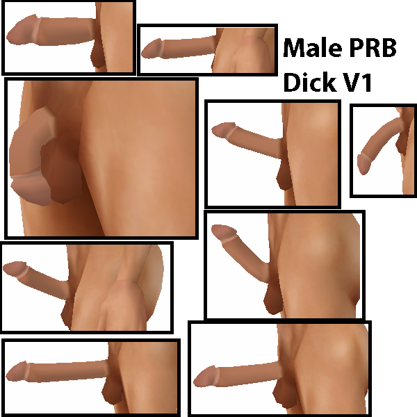 Pics Of Dicks Free 56