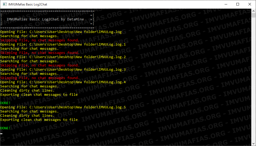 List of Synonyms and Antonyms of the Word: imvu chat